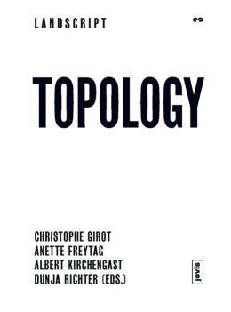 Topology: Topical Thoughts on the Contemporary Landscape