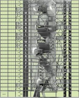 Michael Wallraff: Vertical Public Space