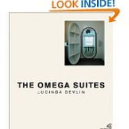The Omega Suites