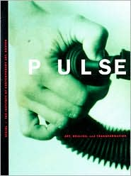 Pulse: Art, Healing and Transformation