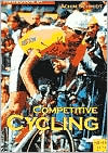 Handbook of Competitive Cycling: Training: Keep Fit: Tactics