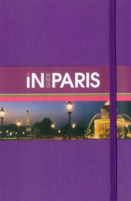 Paris: Inguides