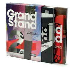 Grand Stand II: Corporate Presentations
