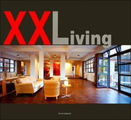 XXLiving