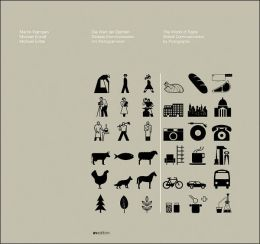 World of Signs: Global Communication by Pictographs