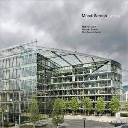 Merck Serono: Geneva
