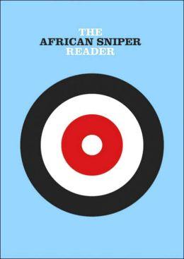 The African Sniper Reader