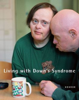 Living with Down Syndrome: Photographs by Andreas Reeg