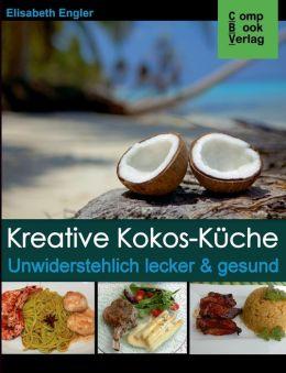 Kreative Kokos-K che