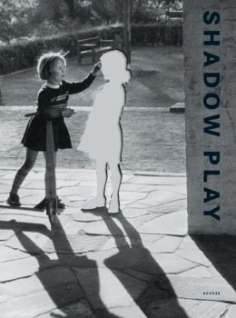 Shadow Play: Shadow and Light in Contemporary Art / A homage to Hans Christian Andersen