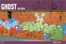 Ghost: RIS Crew