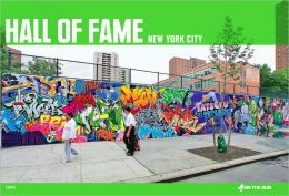 Hall of Fame: New York City
