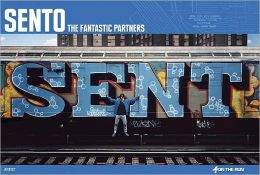 Sento: The Fantastic Partners