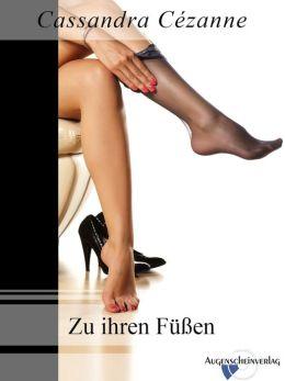 single frauen füssen Bitterfeld-Wolfen