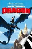 Book Cover Image. Title: How To Train Your Dragon Movie Storybook, Author: zuuka