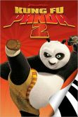 Book Cover Image. Title: Kung Fu Panda 2 Movie Storybook, Author: zuuka