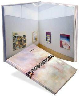 Richard Prince: Sammlung Goetz