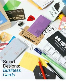 Smart Designs: Business Cards