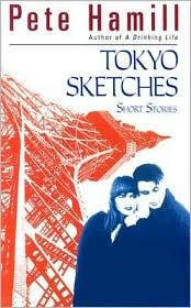 Tokyo Sketches: Short Stories