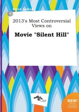 2013's Most Controversial Views on Movie