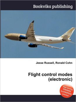 Flight Control Modes (Electronic)