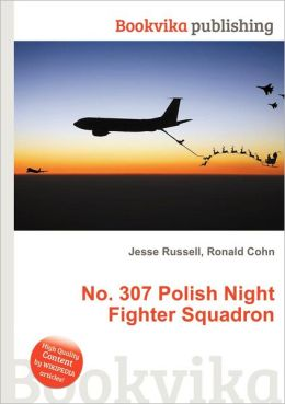 No. 307 Polish Night Fighter Squadron