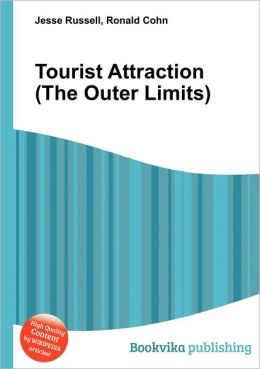Tourist Attraction (the Outer Limits)