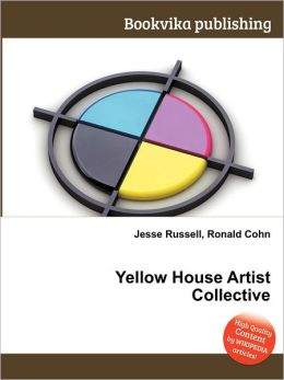 Yellow House Artist Collective
