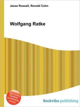 Wolfgang Ratke