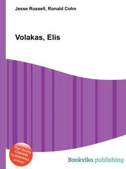 Volakas, Elis