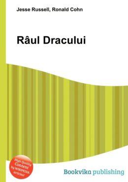 R UL Dracului