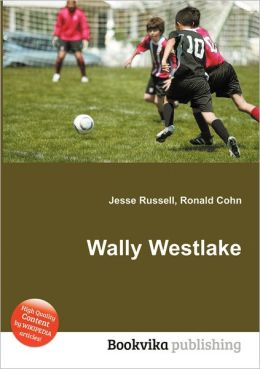 Wally Westlake