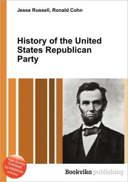 a history of the united states and the jeffersonian republican party This lesson really shows us the origins of the two-party political system it all  begins with alexander hamilton at the lead of the federalists and thomas  jefferson.
