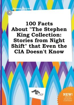 100 Facts about
