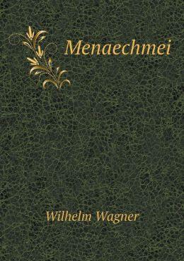 Menaechmei