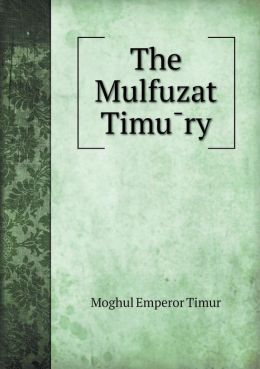 The Mulfuzat Timu ry