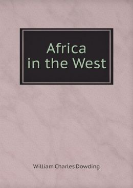 Africa in the West