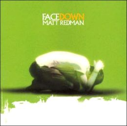 Facedown