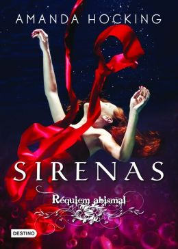 Sirenas 4. Requiem abismal