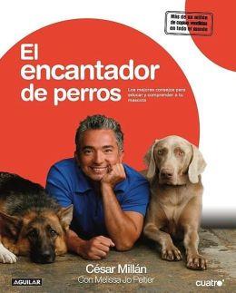 El encantador de perros (Cesar's Way)