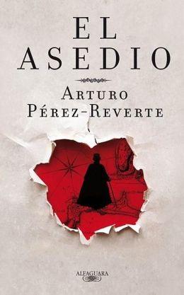 El asedio (The Siege)