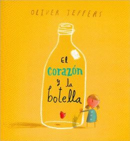 Corazon y la botella (The Heart and the Bottle)