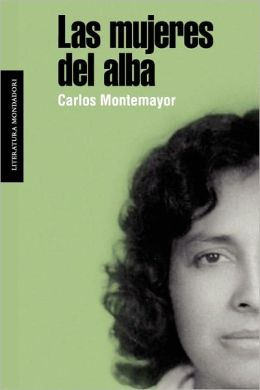 Mujeres del alba / The Women of the Dawn