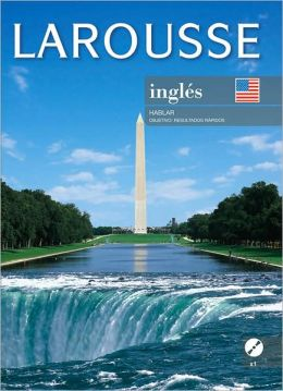Hablar ingles: Speaking English