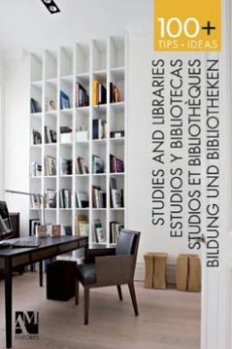 100+ Tips.Ideas: Dens and Libraries