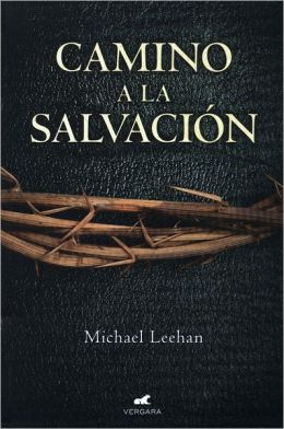 Camino a la salvacion