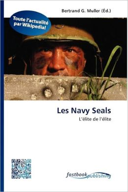 Les Navy Seals