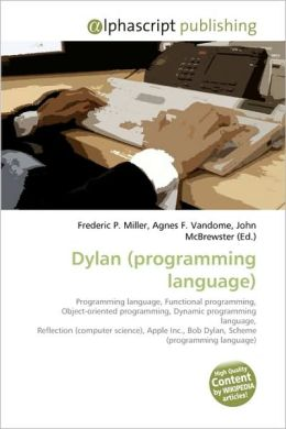 Dylan (Programming Language)