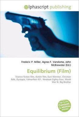 Equilibrium (Film)