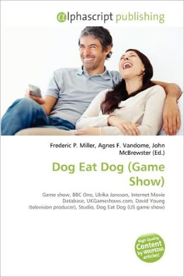 Dog Eat Dog Game Show